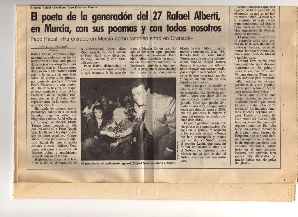 2 parte giornale128