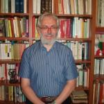 Guido Donati