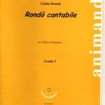 Rondo cantabile