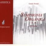 symphonia organica n.8