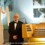 Guido Donati - Concerto Modena_01