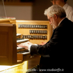 Guido Donati - Concerto Modena_03