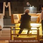 Guido Donati - Concerto Modena_04