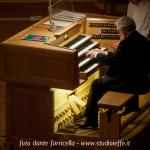 Guido Donati - Concerto Modena_05
