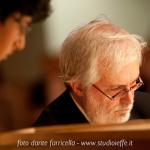 Guido Donati - Concerto Modena_07