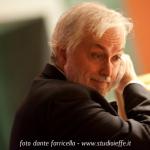 Guido Donati - Concerto Modena_08