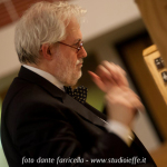 Guido Donati - Concerto Modena_10