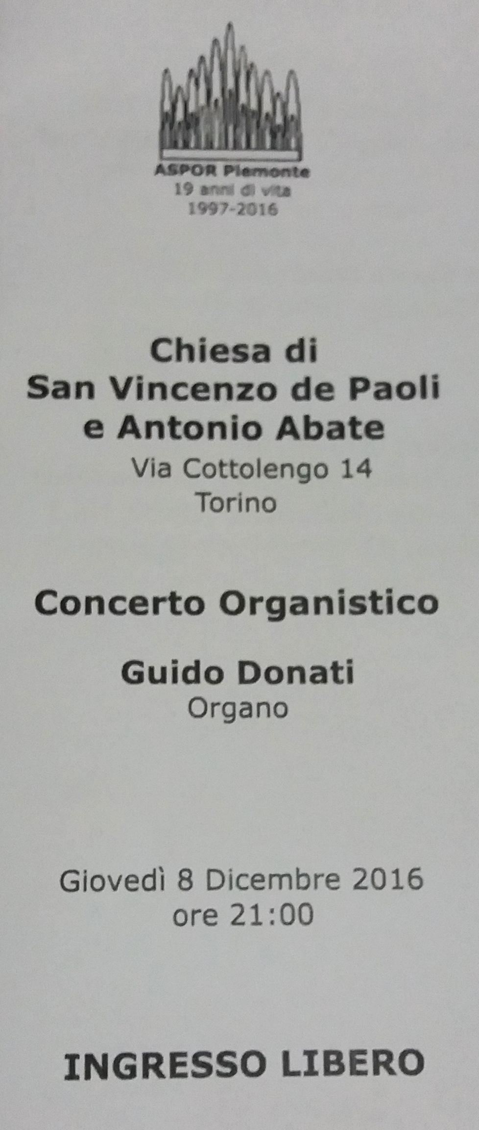 concerto-guido-donati-8-12-2016