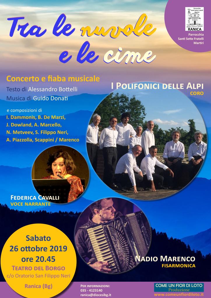 Locandina Polifonici delle Alpi_Donati
